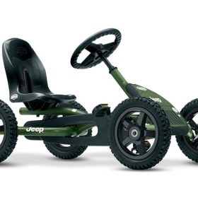 jeep-junior-pedal-1