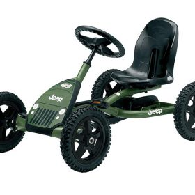 jeep-junior-pedal-2
