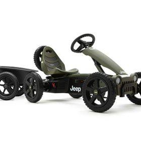 Jeep® Adventure Pedal-Gokart_3