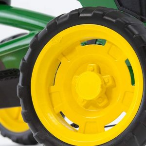 johndeere-2