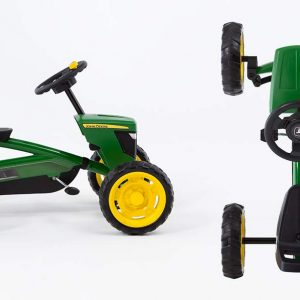 johndeere-3